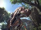 Monster Hunter: World - La nostra guida per iniziare