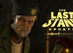 Left 4 Dead 2: disponibile The Last Stand, weekend gratuito su Steam