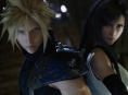 Disponibili al pre-order nuove action figure di Final Fantasy VII: Remake