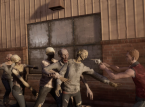 The Walking Dead: Saints & Sinners è ora disponibile, ecco i trailer