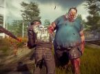 State of Decay 2: in arrivo contenuti a tema Sea of Thieves