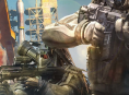 Tencent e Activision valutano il supporto controller a Call of Duty: Mobile