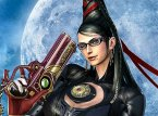 Bayonetta per Nintendo Switch