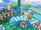 E3 Selection: Captain Toad: Treasure Tracker