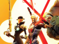 Il primo DLC di Battleborn in un trailer