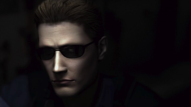 /media/13/residentevilzero_1651313_650x365.jpg