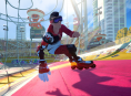 Roller Champions: in partenza la closed beta