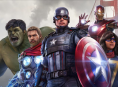 Marvel's Avengers ha venduto 2,2 milioni di copie in digitale a settembre