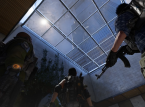 The Division 2: al via Il Summit per Warlords of New York