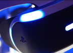 Gamestop: Playstation VR sarà disponibile in autunno