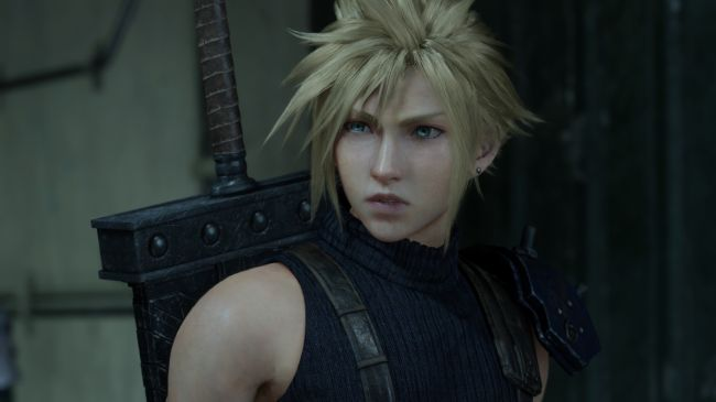 /media/18/finalfantasy7_2881883_650x365.jpg