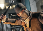 Watch Dogs - Prime impressioni