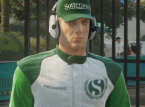 Scopriamo il gameplay di Hitman 2