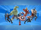 Scoprendo Disney Infinity 2.0: Marvel Super Heroes