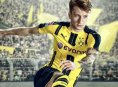 FIFA 17: Disponibile la patch 1.09 su PS4 e Xbox One