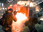 Call of Duty: Modern Warfare - Provato il multiplayer