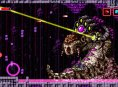 Axiom Verge è disponibile su PC