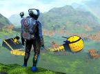 No Man's Sky: disponibile la patch 2.27 su PS4 e Xbox One