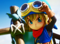 Dragon Quest Builders per Nintendo Switch