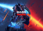 Mass Effect: Legendary Edition - Un primo sguardo