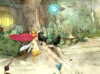 Sweet Child of Light: Nuova luce sugli RPG