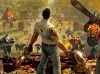 Serious Sam 4: svelati i requisiti di sistema