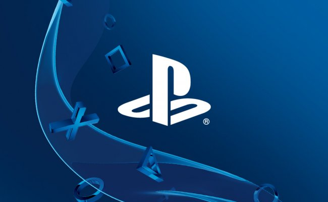 PlayStation 5 supporterà diversi accessori per PS4