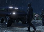 Grand Theft Auto V - Colpi