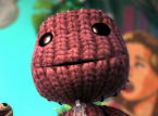 Milan Games Week: Alla scoperta di Little Big Planet 3