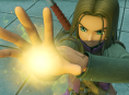 Dragon Quest XI S: Echi di un'era perduta arriva su Nintendo Switch