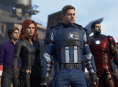 Marvel's Avengers: al via la beta dal 7 agosto su PS4