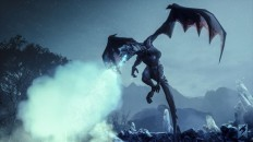 Aspettando i GOTY 2015 - GOLY: Dragon Age: Inquisition