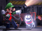 Luigi's Mansion 3 - Provato all'E3 2019
