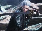 Devil May Cry 5:  Special Edition - La recensione con ritorno di Vergil