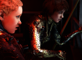 Wolfenstein: Youngblood: disponibile la patch 1.0.5