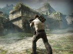 Valve risponde alle critiche alla R8 Revolver in Counter-Strike: Global Offensive