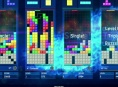 Tetris Ultimate su Xbox One e PS4 da quest'estate