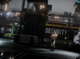 Video-recensione: Infamous: Second Son