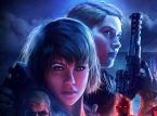 Wolfenstein: Youngblood - Provato all'E3 2019