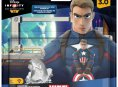 In arrivo Marvel: Battlegrounds, nuovo play set di Disney Infinity 3.0