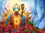 Borderlands 3 arriva su next-gen, aggiornamento gratuito per i giocatori PS4 e Xbox One