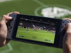 FIFA 18 per Switch - Provato