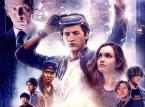 In arrivo il sequel del romanzo Ready Player One