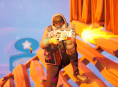 Arriva il Ray Tracing in Fortnite, vediamo il nostro video di gameplay