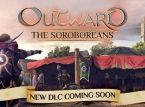 Outward: confermata la data del DLC 'The Soroboreans'