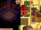 Stardew Valley si aggiorna con modalità split-screen co-op