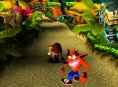 Crash Bandicoot torna su PS4 con un remaster di 3 classici