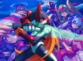 Mega Man Zero/ZX Legacy Collection si mostra in un nuovo gameplay