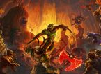 Doom Eternal - La prova del multiplayer