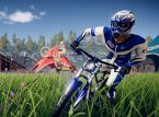 Descenders arriva a novembre su Switch